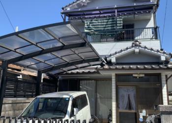 東大阪市 M様邸 20190919